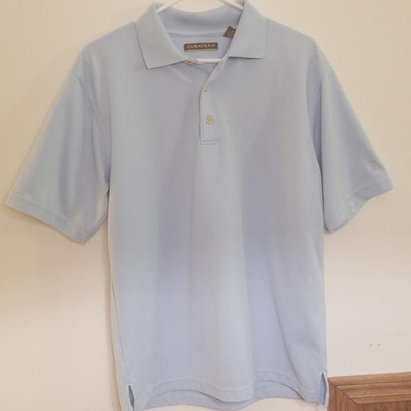 d6bf02402 Cubavera Shirts | Polo Shirt | Poshmark